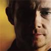 minxy: John Watson from the BBC's Sherlock series (Watson by troyswann)