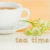 teatime: (Default)