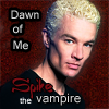 dawnofme: (loveis Spike)