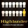 skywaterblue: (highlander)