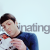 cleo: (ST XI: Spock fascinating)