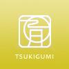 decarabas: The Moon Troupe logo (Tsukigumi)
