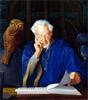 jennetj: www.coreywolfe.com (Biblio, BiblioTech)