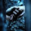 freedrinkplease: (hands.)