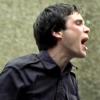 """Darren """"Pig"""" Cotter"""