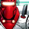 hypocriteonjl: ([Rocket Red] Am not robot!!)
