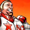hypocriteonjl: ([Gavril] Am on Justice League!)
