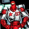 hypocriteonjl: ([Rocket Red] Am Rocket Red!)