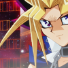 duelistoflegend: (This bang will poke an eye out)