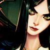 protoskank: (Alice)
