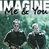 djin7: (mcshep imagine me n you)