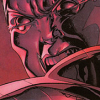 theothermanofsteel: (got two words for you (fastball special))