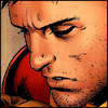 theothermanofsteel: (worried)