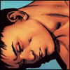 theothermanofsteel: (drowsy or sleeping or unconscious)