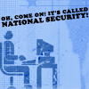 catch22girl: (national security by justineith)