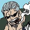 justicereigns: (sunglasses justice YEEEAAAH)