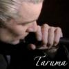 taruma: (taruma)