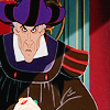 judgeclaudefrollo: Better call your lawyer or your guardian angel to defend against this one (It's Judgement day heretic)