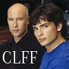 clff: (Default)