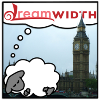 sally_maria: (Dreamsheep Big Ben)