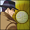 sharp_belief: (Shin - A Defense Attorney's Knowledge)