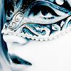 imriel: (misc: grey mask)