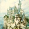 diorama: (citadel)