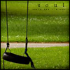justkimu: (soul swing)