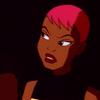 futurebatwoman: ([A] just shut up)