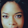 selenak: (Naomie Harris by Lady Turner)