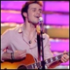galor5: (kris allen2)