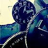 darjeeling: ([ MOD ] 24 Hour Themes)