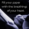 mbeancntr: (Writing)