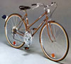 jennetj: (bicycle)