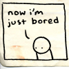 namaste: Bored (Bored)