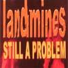 dancefloorlandmine: (Problem)