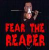 dancefloorlandmine: (Reaper)