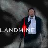 dancefloorlandmine: (Constantine)