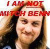 dancefloorlandmine: (Mitch)