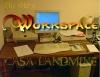 dancefloorlandmine: (Workspace)