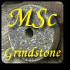 dancefloorlandmine: (Grindstone)