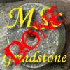 dancefloorlandmine: (Grindstone2)