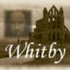 dancefloorlandmine: (Whitby)