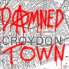dancefloorlandmine: (DamnedTown)