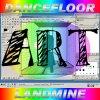 dancefloorlandmine: (Art)