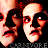 solarbaby614: (MCR: Cannibal)