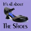 jennetj: (Shoes)