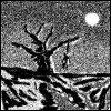 dancefloorlandmine: (Hanging Tree)