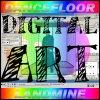 dancefloorlandmine: (Digital Art)
