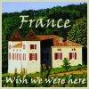 dancefloorlandmine: (ChateauInFrance)